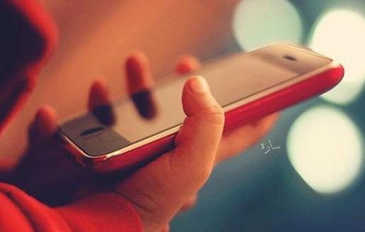 手机依赖症压力过大是主因 五个魔法口诀助其来摆脱