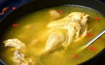 怎样煮出一锅营养又美味的鸡汤 多种鸡汤食谱选择