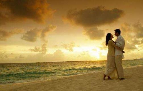 婚姻围墙越来越不能守住夫妻两人 最容易离婚的年龄段