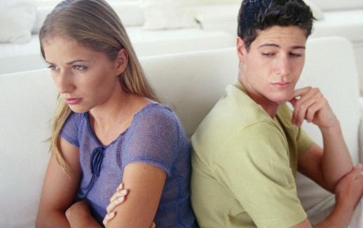 婚姻中女人出轨的常见理由 7种情况女人出轨几率高