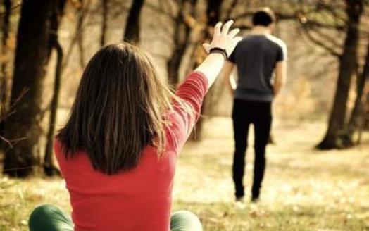 离婚率攀升 最终导致离婚的10大原因