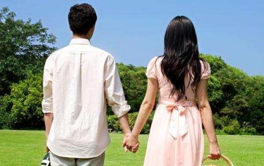 遭遇到婚外情 最好方法就是防止发生