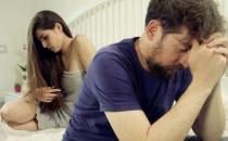 丈夫已经不爱自己 女人不愿离婚的8个原因