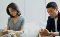 不经意中成了家庭冷暴力的主角 六种方式用以应对