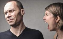 婚姻围墙越来越不能守住夫妻 最容易离婚的年龄段