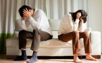 让小三远离我们婚姻的5种战术 让我们的婚姻更加长久