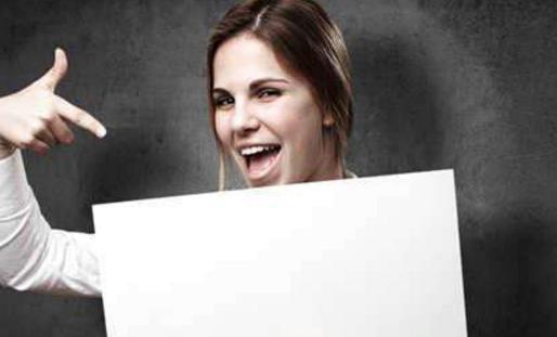 职业女性常见的7大心病 职场女性有效减压方法