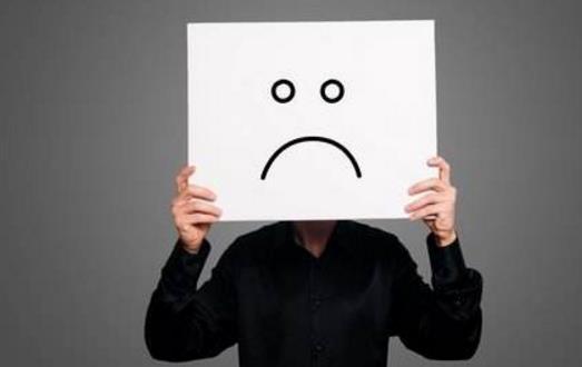 出现求职恐惧心理的原因 克服求职恐惧心理小妙招