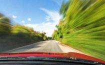 4种情况下容易晕车 支招预防晕车有方法