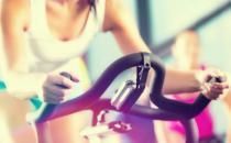 人气很高的健身锻炼 锻炼中补充水分注意方式方法