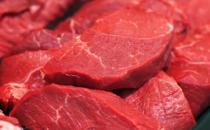 肉品烹调需要注意的要领 如何使肥肉不油腻刚刚好