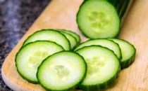 选购和存储蔬菜的小妙招 不同蔬菜的存放方法各不同