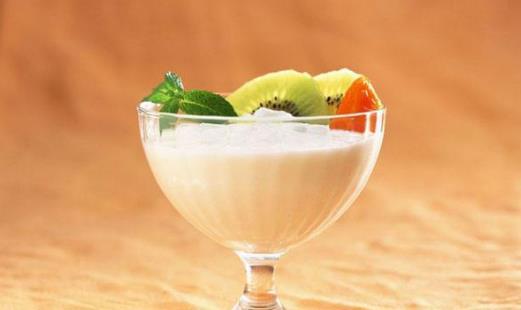 好吃又抗癌的零食 8类添加剂零食吃多易致癌