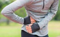 肠胃不适的症状 中医小偏方治疗调理肠胃不适