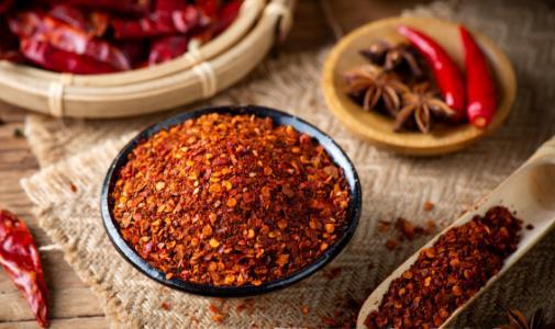 长期吃辣椒对身体的好处和坏处 缓解辣感方法推荐