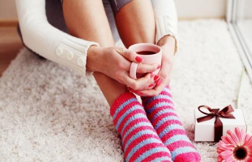冬季吃什么滋补身体 冬季养生茶饮让你身体棒棒
