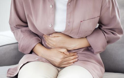 常喝生姜红茶能不能治胃疼 胃疼不能吃的食物分享