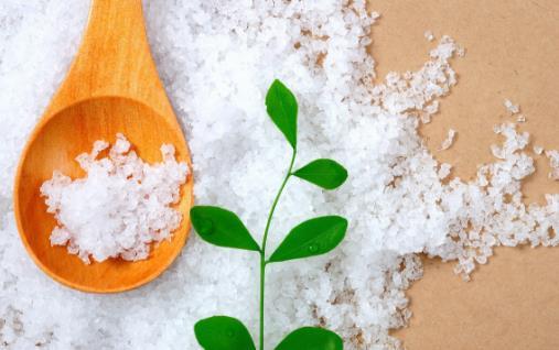 每日盐吃多了对身体的危害 每天吃多少盐合适