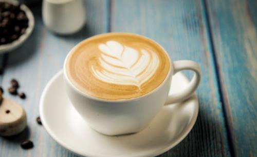 3杯咖啡就缩小胸部 细数关于乳房的爱恨食物