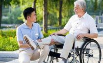 提高免疫力的简单实用法 老年人提高免疫力的食物