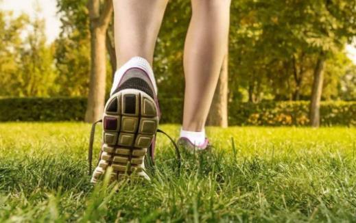 日常生活最常见坏习惯 最伤身的7种坏姿势