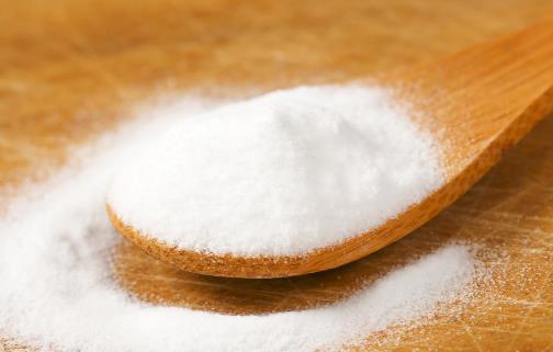苏打粉的6个小妙用 小苏打用做除味剂效果棒棒