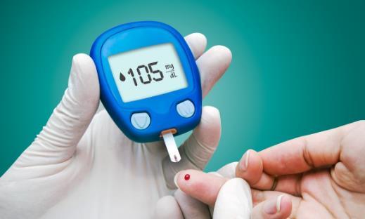运动对糖尿病人的好处多 运动选择对时间效果佳