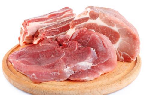 想要乳房健康 要少吃对乳房健康不利的5种食物