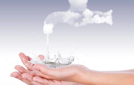 水管中的杂质与危害 判断自家的水管需要清洗小妙招