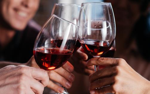 寿命短的男人,喝酒后最爱做五件事,若你五个都没有,恭