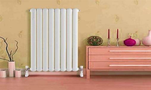 家里暖气太热怎么办 教你从容应对身体更健康