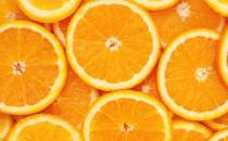 水果中最刮油的竟是它 常吃分分钟吃掉你的肥肉