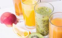 警惕病从口入 值得你关注的饮食健康小常识