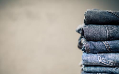 新买的牛仔裤太紧怎么办 消费者购买牛仔裤时的误区