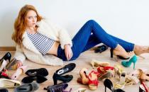 如何让鞋子的寿命更长久 鞋子经典保养方法