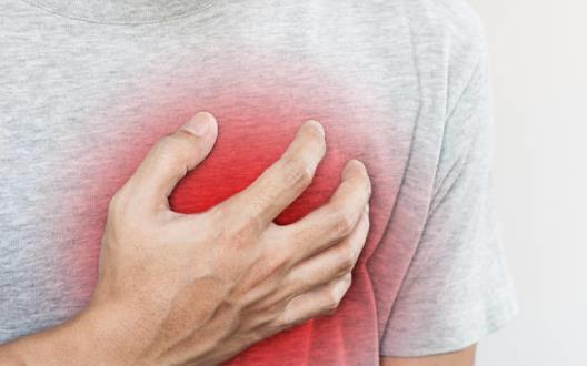 患上了心力衰竭 依据心脏功能适当的锻炼和活动