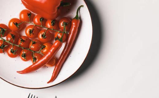 吃蔬菜的11大误区 生吃瘦身的蔬菜