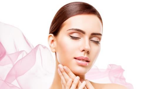 拿什么拯救干性皮肤 干性肌肤要多吃哪些食物