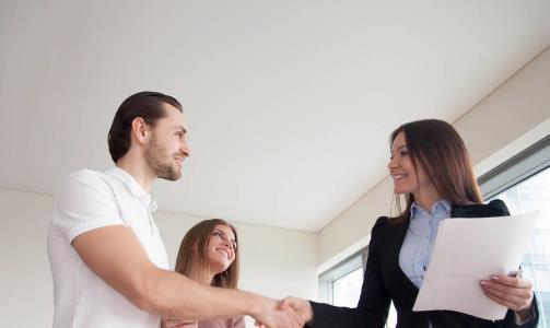 婚后财产公证需要哪些手续?怎么办理?