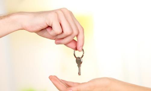 新手必看交房流程及注意事项 交房要具备哪些条件