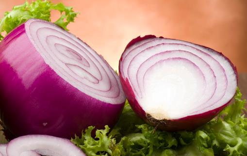 饮食对预防癌症比较好 防癌饮食10条铁律