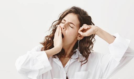 睡眠不足的5个信号 睡眠不足会带来的危害