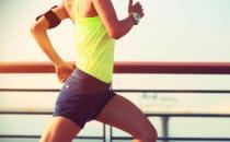 跑步并不是跑得越多就越好 关于跑步养生的误区分享