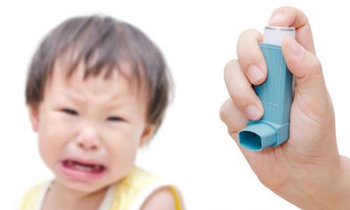 突发哮喘急救不能背 哮喘急救正确的做法分享