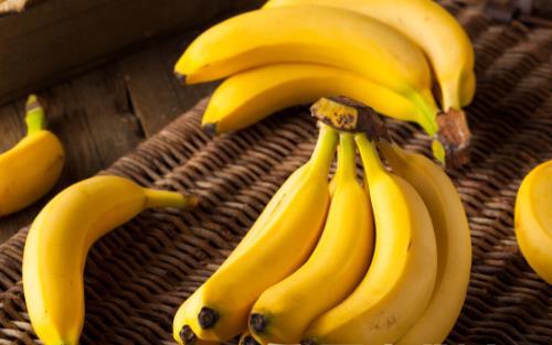 空腹吃香蕉好还是不好 空腹吃香蕉对胃酸分泌有影响