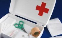 家庭急救九大禁忌 日常危险状况应急处理办法