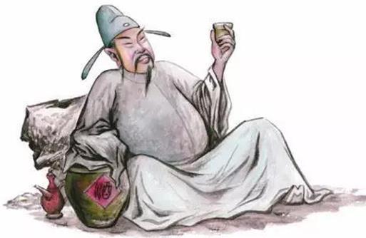 历史上的窦婴是一个怎样的人 汉武帝为什么要杀窦婴