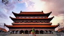 中国封建社会是什么时候开始 又是如何走向了衰败