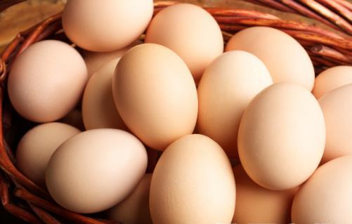 怎样克服情绪不稳定 这6种食物可调节情绪