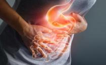 治胃容易养胃难 警告胃病急需远离的10种食物